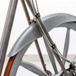 Spyker Fiets-2514