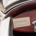 Licorne-5099