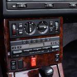 2018-08-31 CCC Mercedes 300SL-21