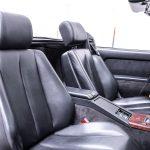 2018-08-31 CCC Mercedes 300SL-29