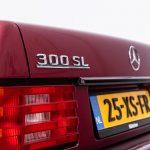 2018-08-31 CCC Mercedes 300SL-6