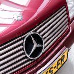 2018-08-31 CCC Mercedes 300SL-9