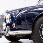 2018-10-08 CCC Daimler V250 blauw-12