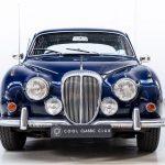 2018-10-08 CCC Daimler V250 blauw