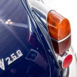 2018-10-08 CCC Daimler V250 blauw-24