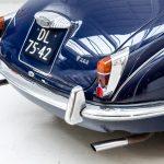 2018-10-08 CCC Daimler V250 blauw-25