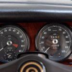 2018-10-08 CCC Daimler V250 blauw-31