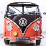2018-10-08 CCC Volkswagen T1 rood-13