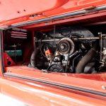 2018-10-08 CCC Volkswagen T1 rood-26