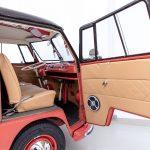 2018-10-08 CCC Volkswagen T1 rood-35