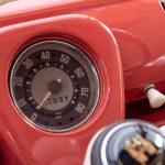 2018-10-08 CCC Volkswagen T1 rood-38
