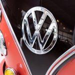 2018-10-08 CCC Volkswagen T1 rood-4