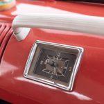 2018-10-08 CCC Volkswagen T1 rood-43
