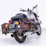 Motor grijs-1513