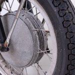 Motor grijs-1520