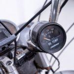 Motor grijs-1524