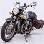 Motor grijs-1529