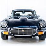 Jaguar E-type-6868