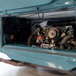 Volkswagen T2 Camper-9059