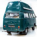 Volkswagen T2 Camper-9064