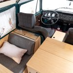 Volkswagen T2 Camper-9074