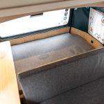 Volkswagen T2 Camper-9075