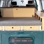 Volkswagen T2 Camper-9081