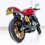 Honda CB 750F2-6919