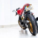 Honda CB 750F2-6920