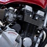 Honda CB 750F2-6924