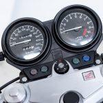 Honda CB 750F2-6925