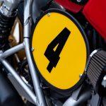 Honda CB 750F2-6929