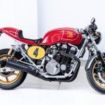 Honda CB 750F2-6932