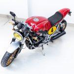 Honda CB 750F2-6936