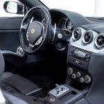 Ferrari 612 Scaglietti-6535