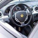 Ferrari 612 Scaglietti-6539