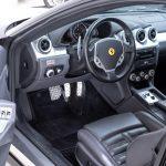 Ferrari 612 Scaglietti-6540