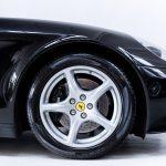 Ferrari 612 Scaglietti-6556