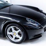 Ferrari 612 Scaglietti-6557