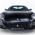 Ferrari 612 Scaglietti-6565