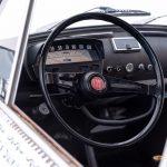 Fiat 500-6367