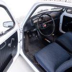 Fiat 500-6368