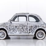 Fiat 500-6376