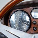 Peugeot 504 Cabrio wit-8900