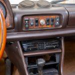 Peugeot 504 Cabrio wit-8903