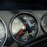 Porsche 911T SWB wit-8945