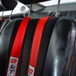 Porsche 911T SWB wit-8974