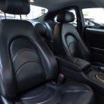 Jaguar XKR-3370