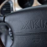 Jaguar XKR-3377