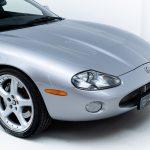 Jaguar XKR-3382